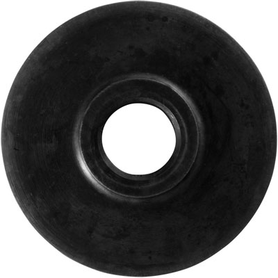 Reed 30-40P Wheel For Plastic ABS; PE; PB; PP (12pc) - 04190