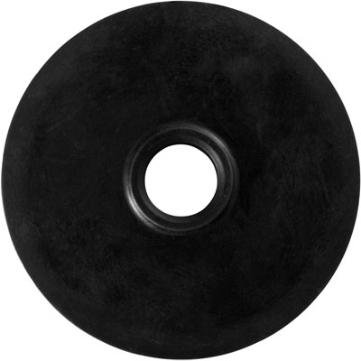 Reed - 6QP - Cutter Wheels for Thick Wall PE (Package of 4) - 04198 6QP