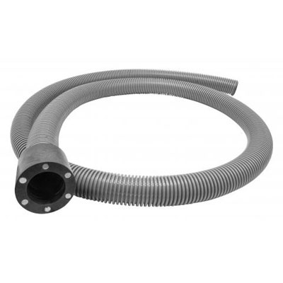Reed CPHOSE4FT Hose 4-foot (1.2 m) long with magnetic connection RD-98144