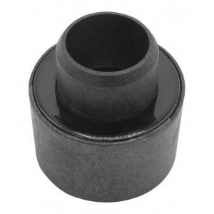 Reed CP15COUP Hose Coupling with magnetic connection RD-98147