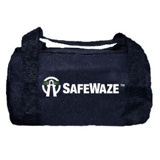 Safewaze FS8125 Carrying Bag FFS-FS8125