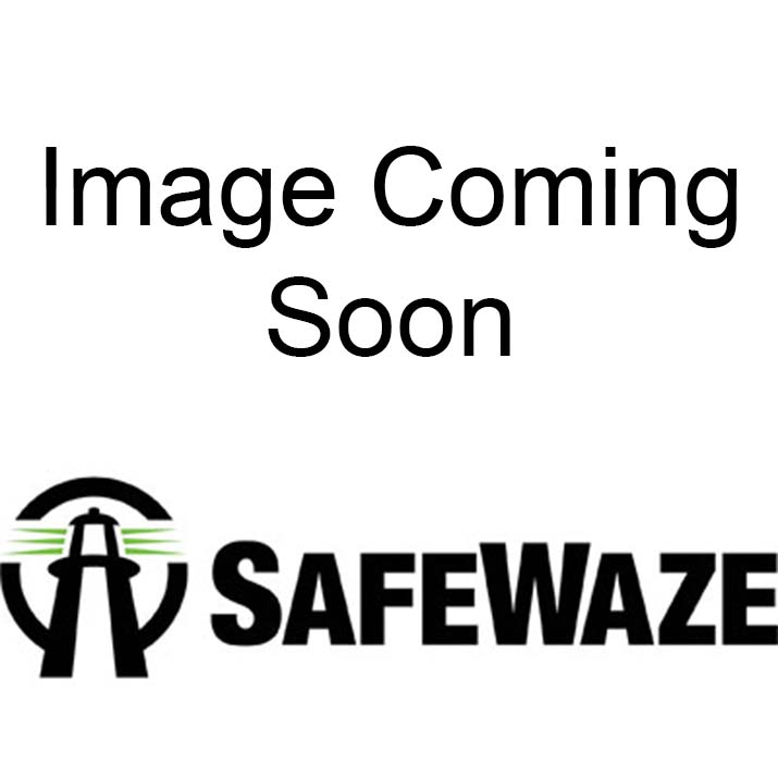 Safewaze SW716-716600 7/16in. Kernmantle Bulk Rope 600ft. SW716-716600