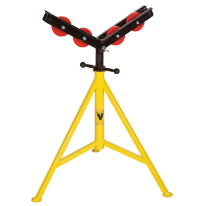 Miscellanous Pipe Stands & Jacks