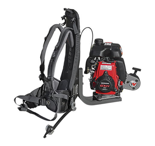 wacker bv 50a h backpack concrete vibrator  hms  w  50 cc honda jim   slims tool supply honda gx 110 service manual honda gx 22 service manual
