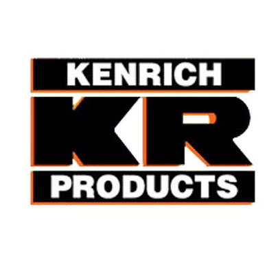 Kenrich Products