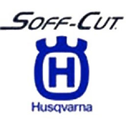 Soff-Cut Saws from Husqvarna