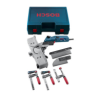 Bosch Flush Cut Power Saw & Accessories