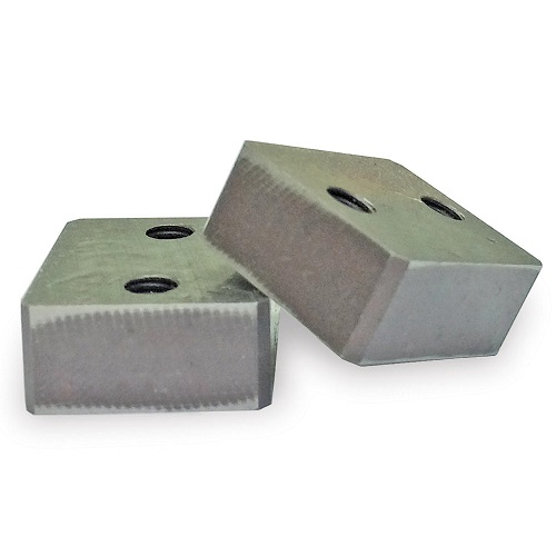 Benner-Nawman RB-32X Cutting Blocks For DC-32WH RB-32WH