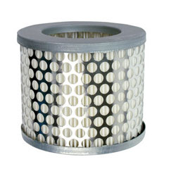 680GC Air Filter Canister 71752