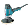PV7001C Makita 7in. Vertical Polisher, 7.9 AMP, 600-2,000 RPM, var. spd. PV7001C