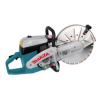 Makita - DPC7331 14in Power Cutter - 73cc DPC7331
