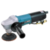 PW5001C Makita Wet Stone Polisher, 7.9 AMP, 2,000 - 4,000 RPM, var. spd., 5/8in. x 11 PW5001C