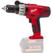 28v Lithium-ion Cordless Tools(no battery/charger)