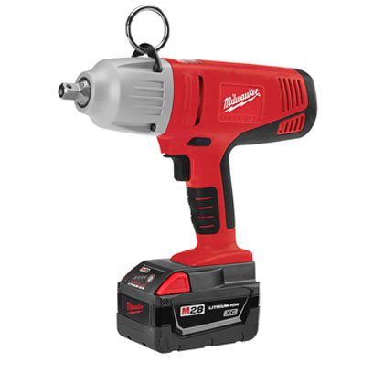 M28 Cordless System