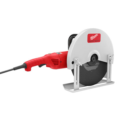 Hand Held Cut-off Saws