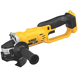Dewalt 20V Max Cut-Off Tool (Tool Only)