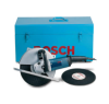 1364K  Bosch 12 Cutoff Machine Kit - Special - While Supplies Last 1364K