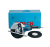 1365K  Bosch 14in Cutoff Machine Kit 1365K