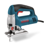 1590EVSL  Bosch - Top Handle Jigsaw w/ One Touch Blade Change 1590EVSL