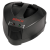 BC830 Bosch Litheon 36v Battery Charger BC830