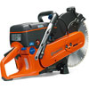Husqvarna - K760/14 Cut Off Saw with Oilguard 966433601