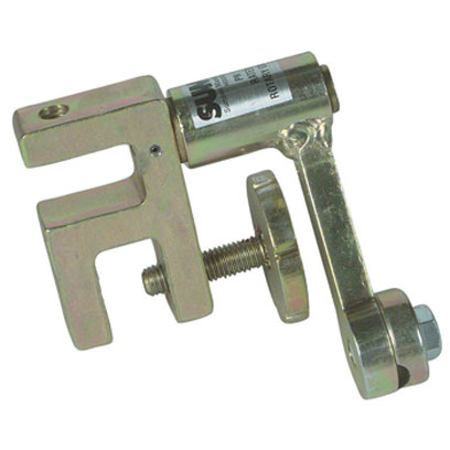Sumner - 780435 - ST-107 Rotary Ground Clamp 780435