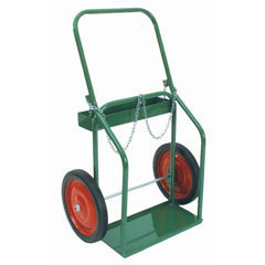 Sumner - 782424 - Cylinder Cart - 209-14S - 14in. wheel 782424