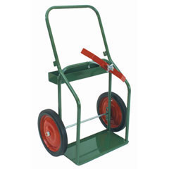 Sumner - 782425 - Cylinder Cart - 209-14SB - 14in. wheel 782425