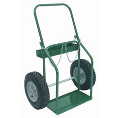 Sumner - 782426 - Cylinder Cart - 209-16P - 16in. wheel 782426