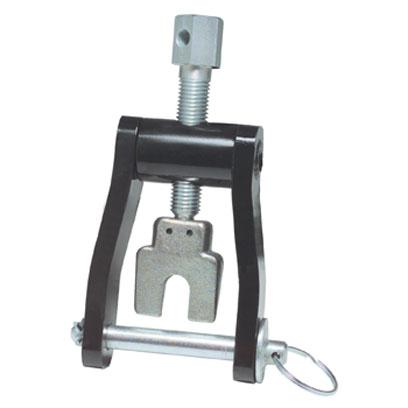 hydraulic spreader wiring diagram sumner st 302 4in manual pipe flange spreader jim   slims tool  st 302 4in manual pipe flange spreader